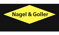 Nagel & Goller Röntgen-Vertriebs GmbH